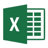Microsoft Excel 1: Worksheet Basics