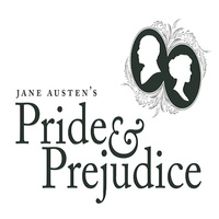 """Pride and Prejudice"" by Kate Hamill"