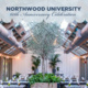 Northwood University 60th Anniversary Celebration in Texas