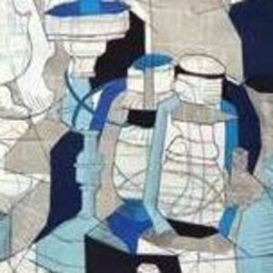 Explorations in Cubism