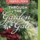 Mark's Choice Through the Garden Gate: The Beach