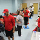 Athletic Training Student Workshop