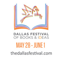 Dallas Festival of Books and Ideas - Science in the City
