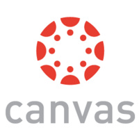 Canvas: Analytics For Student Success