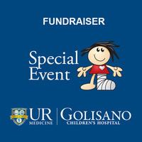 Fundraiser: Distillery Offers Discount to Support Pediatric Behavioral Health & Wellness Building