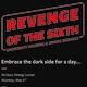 Revenge of the Sixth