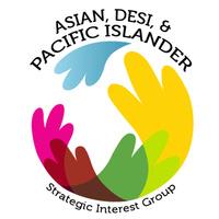 Asian, Desi, and Pacific Islander Night Market