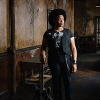 Folk Fest Presents: Amythyst Kiah with Sam & Riley and Friends
