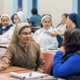 Living Out the Jesuit Mission: Empowering Joyful Ministry