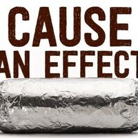 National Society of Black Engineers: Chipotle Fundraiser