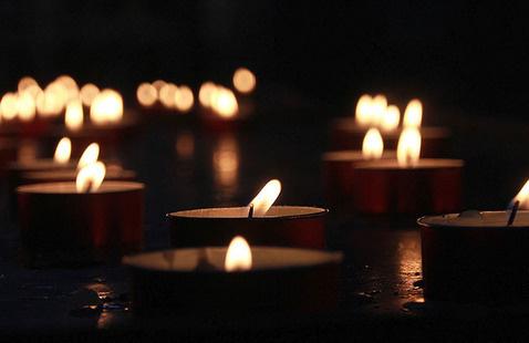 Holocaust Remembrance Concert