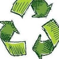 City of Wildwood's Electronic Recycling & Paper Shredding Event