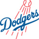 L.A. Chapter Dodgers Game Outing