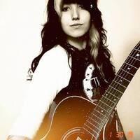 Carli Foxx