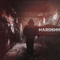 Hardship EP Release Party