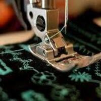 Teen Crafts: Sewing Club