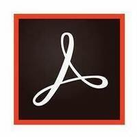 Adobe Acrobat Pro Basics