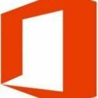 Microsoft Office 365 Web Apps (Delve, Forms, Sway)