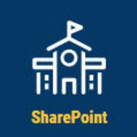 Microsoft SharePoint Basics