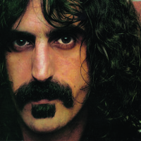 Make a Jazz Noise Here: The Genius of Frank Zappa