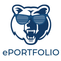 ePortfolio Days at West Valley Center (WVC)