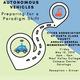 Autonomous Vehicle Program