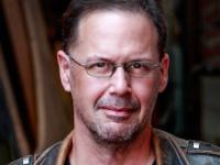 Desert Screenwriter's Guild, Author JEFF ABUGOV