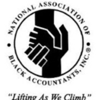 National Association of Black Accountants-University of Louisville Chapter