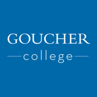 Goucher Radio