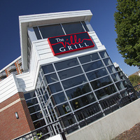 The Ville Grill