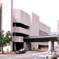 University Teaching Center (UTC)