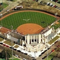 Red and Charline McCombs Field (SBS)