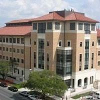 Biomedical Engineering Building (BME)