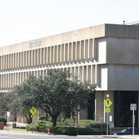 1st General Meeting- The University of Texas Nursing Students' Association