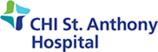 CHI St. Anthony Hospital
